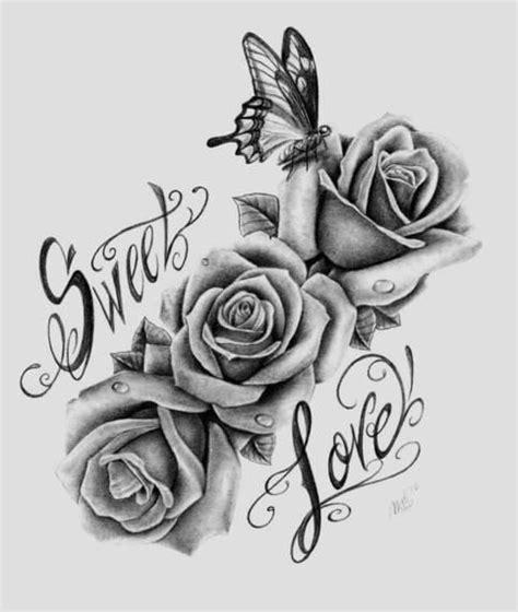 imagenes de flores sombreadas m 225 s de 25 ideas incre 237 bles sobre rosas dibujos a lapiz en