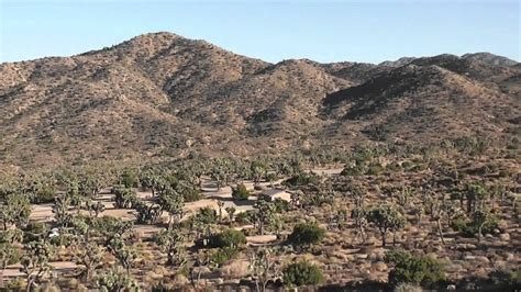 yucca valley ca youtube