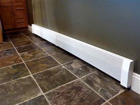 replacing baseboard heaters with wall heaters baseboard heater covers replacement fortikur