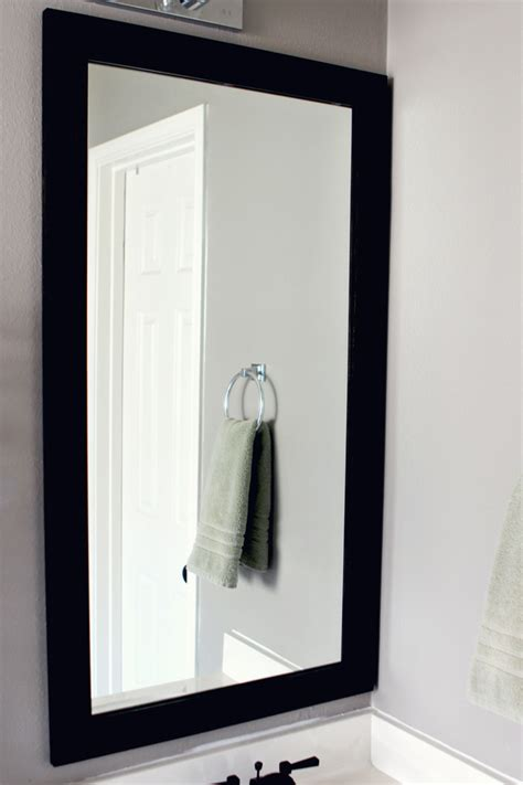 Bathroom Mirrors Cut To Size Bathroom Wall Mirrors Cut To 28 Images Bathroom