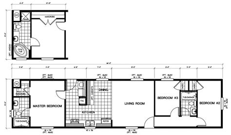 rv 2 bedroom floor plans two bedroom rv with floor plans interalle com
