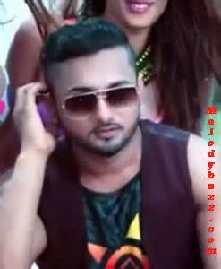 biography honey singh honey singh songs list hit songs hit movie songs