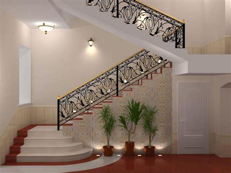 Zen House Stairs Design راهرو و راه پله دکوراسیون راهرو عکس راه پله