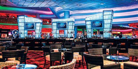 Mystic Lake Casino Bars Bergman Walls Associates Mystic Lake Casino Buffet