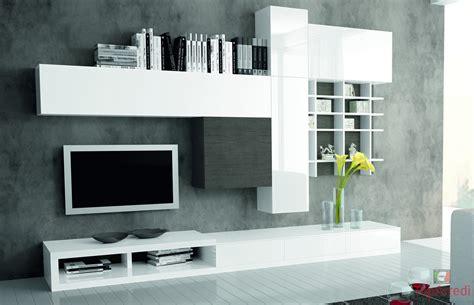 pittura soggiorno moderno soggiorno moderno ariel