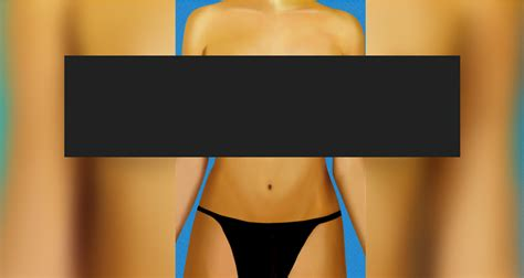 Bust With Coolsculpting by How To Take Coolsculpting Before And After Photos That