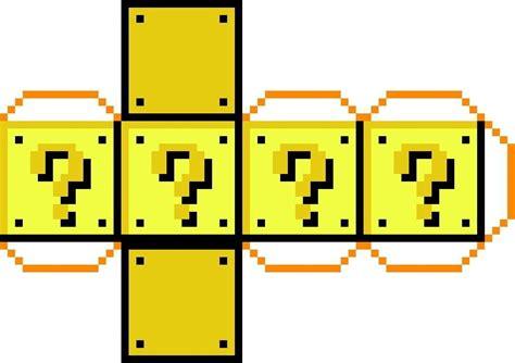 Papercraft Wiki - mario bros papercraft wiki