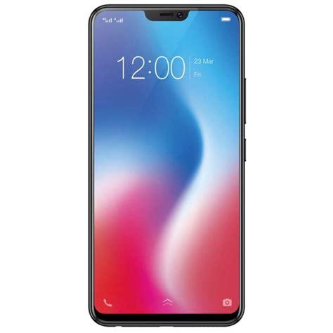 Vivo V9 vivo v9 das ist die neuste iphone x kopie