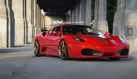 ferrari f430 modified 100 ferrari f430 modified 2005 novitec rosso f430