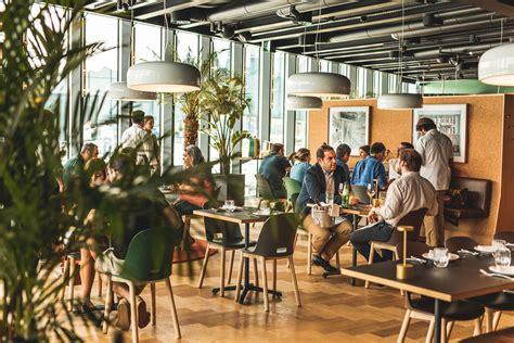 kiko sede kiko martins tem novo restaurante na sede da edp