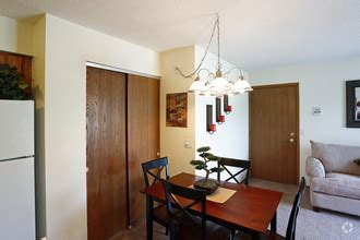 chesterfield of maumee rentals maumee oh apartments com chesterfield of maumee rentals maumee oh apartments com