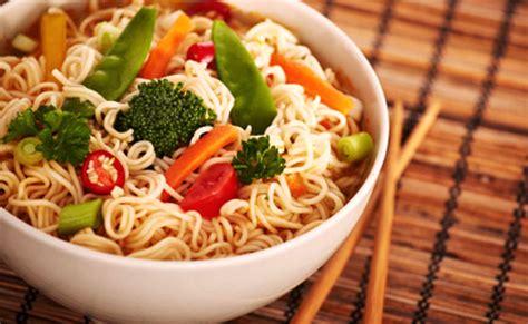 alimentazione senza carboidrati dieta senza carboidrati italiano sveglia