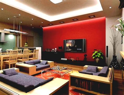Best Living Room Tv Setup Living Room Setup Ideas Modern House