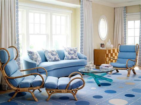 Beau Decoration Maison De Charme #7: Salon-maison-rotin-suite-luxe.jpg