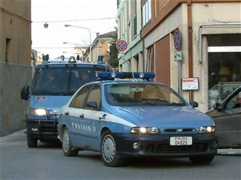 motorizzazione civile como ufficio patenti mazzette alla motorizzazione di palermo 51 arresti