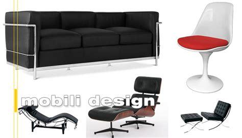 mobili design nonsoloarredo l arredo e il design in tutte le sue forme