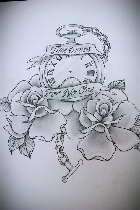 pocket watch by katiematie on deviantart
