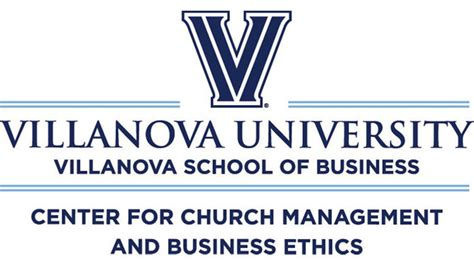 Tuition Cost For Villanova Mba by Matthew Manion New Faculty For Center For Church