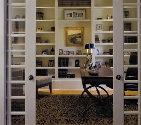 librerie bianche laccate libreria a parete laccata