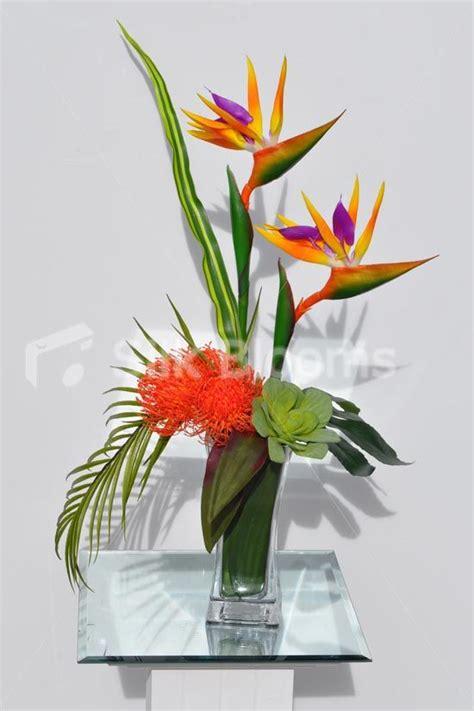 Best 25 Artificial Birds Ideas On Pinterest Tropical | best 25 tropical artificial flowers ideas on pinterest