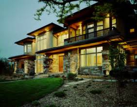 modern prairie style contemporary prairie style contemporary exterior denver by gl design studio inc