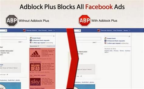 chrome youtube ad blocker chrome extensions block youtube ads remy indian hair