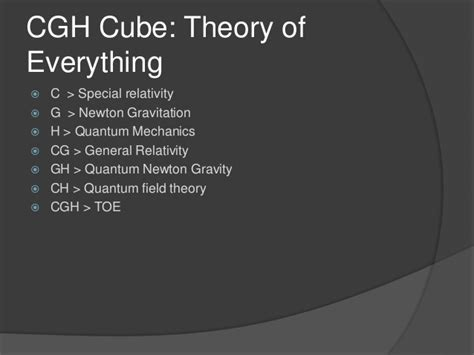 pattern theory of everything constants nature john barrow a book summary