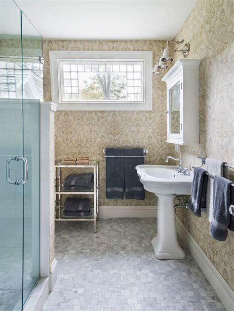 pedestal sink bathroom design ideas 24 bathroom pedestal sinks ideas designs design trends