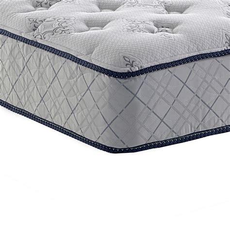 Serta Sleeper Sided Pillow Top by Serta Sleeper Hotel Enrapture Ii Sided