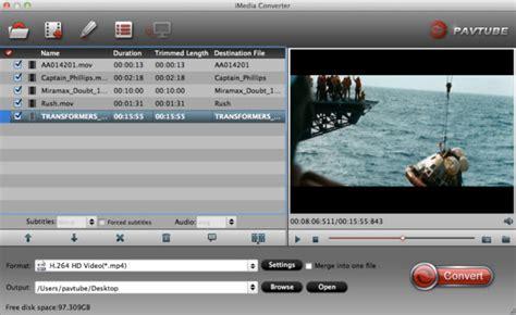 adobe premiere cs6 xdcam codec xdcam hd 422 codec download premiere pro prioritylog