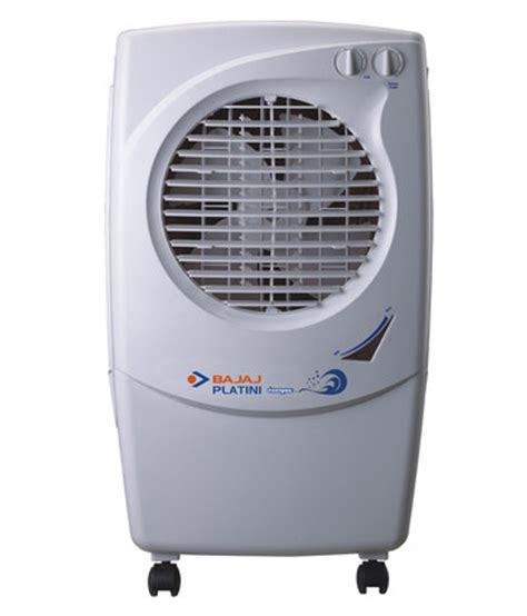 room cooler bajaj room cooler px 97 torque price in india buy bajaj