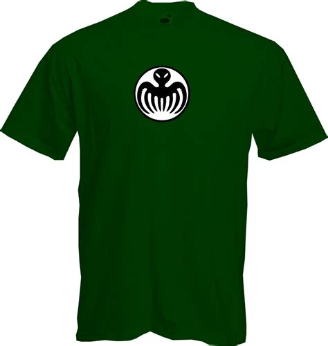 Tshirt Palace 007 Premium Quality spectre t shirt bond 007 quality new ebay