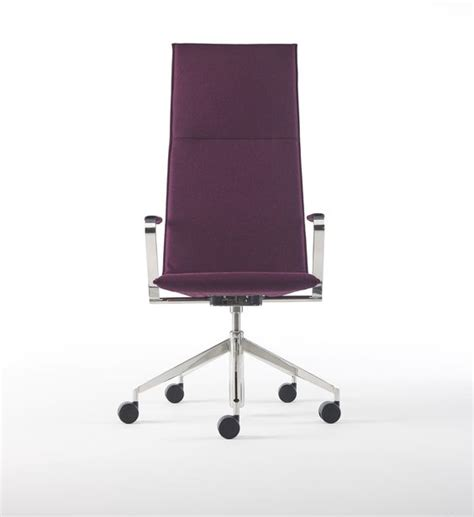 Exo Chair by Exo High Back Chair From Davis Furniture Chairs