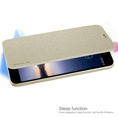 Casing Hp Meizu M2 Note Slank 3 Custom Hardcase jual flip nillkin meizu m2 note sparkle series qwertyacc
