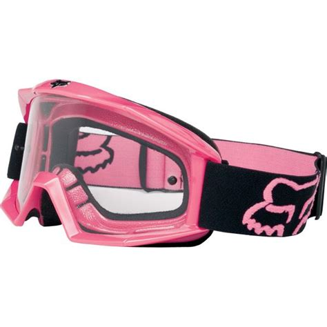 pink motocross goggles best 25 pink fox ideas on pinterest