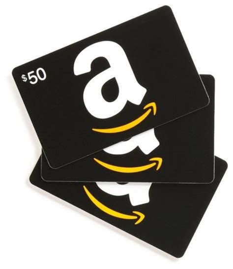 Who Has Amazon Gift Cards - free amazon gift card