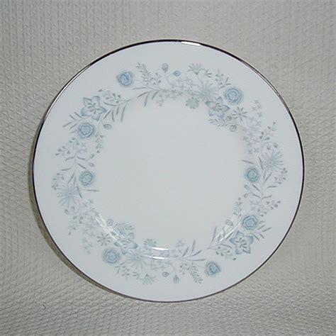 china patterns wedgwood china belle fleur china dinnerware pattern