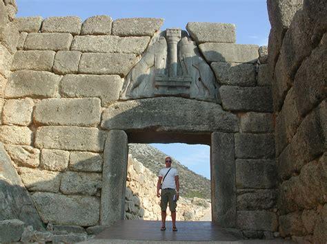 la porta dei leoni la porta dei leoni viaggi vacanze e turismo turisti