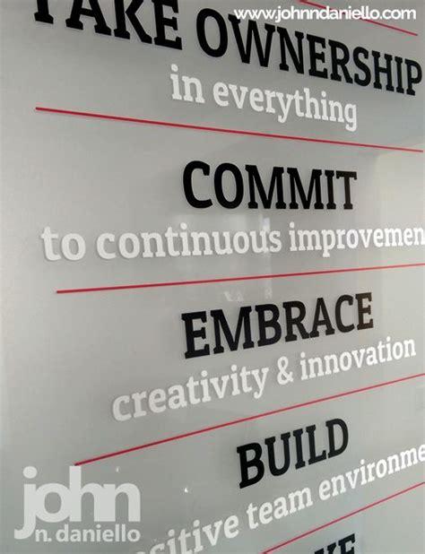 Office Value Best 20 Corporate Office Decor Ideas On