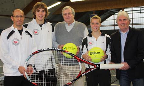 Sport Im Büro by 33 Westf 195 164 Lische Tennis Hallenmeisterschaften 11 Bis