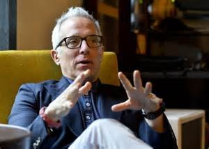 geoffrey zakarian cookbook geoffrey zakarian says ups and downs have taught him