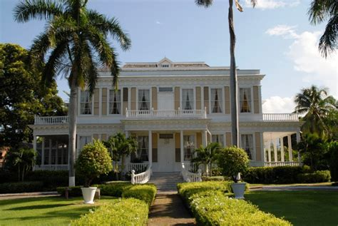 devon house jamaica jamaica biennial announces focus on local artists artnet news