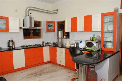 Hd Kitchen by Modelar Kichan Farnichar Hd Images Crowdbuild For
