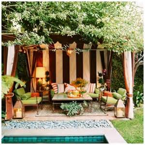 outdoor livingroom the outdoor living room home decorating community