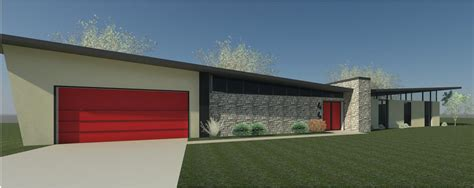 Best Site For House Plans by The Incredibles House Plan House Design Plans