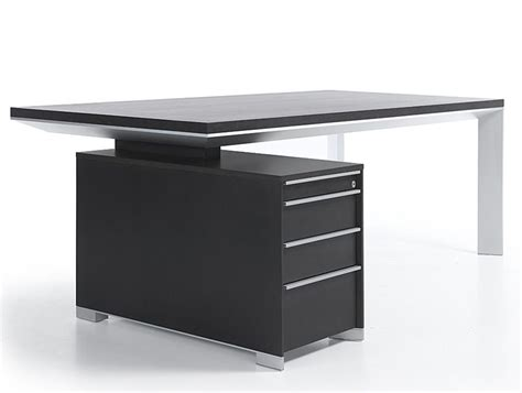 Office Executive Desk Furniture Balma In Executive Office Desk Table With Accessories