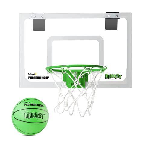 bathroom boyz reviews mini basketball backboard