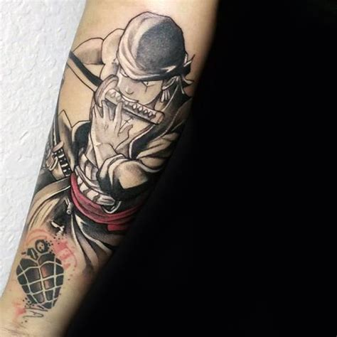 tattoo fail one piece full arm one piece tattoo golfian com