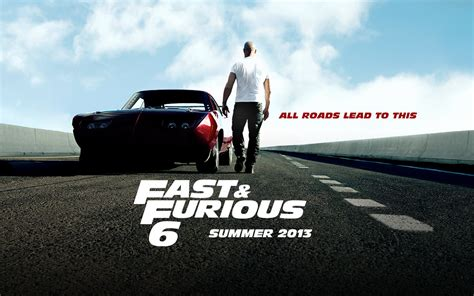 film fast and furious 6 the crew of fast and furious 6 the upcoming action