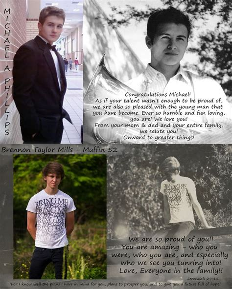 senior quotes layout 39 best yearbook ad layouts images on pinterest yearbook